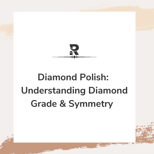 diamond polish