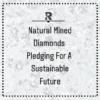 sustainable diamond